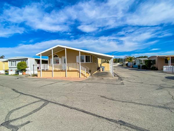 3700 Olds  Rd #36, Oxnard, Manufactured/ Mobile home,  for sale, Hilda Luna, Realty World Golden Era