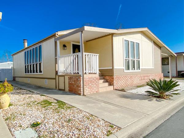 2510 Elderberry  Dr, 220002035, Oxnard, Manufactured/ Mobile home,  for sale, Hilda Luna, Realty World Golden Era