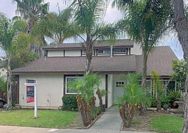 1820 Lookout  Dr, 220007647, Oxnard, Single-Family Home,  for sale, Hilda Luna, Realty World Golden Era